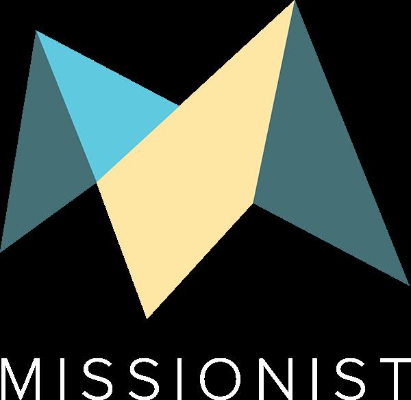 Missionist